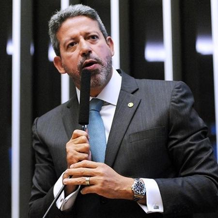 Lira cancela agendas em SP para tentar aprovar PEC da Blindagem -  Agência Câmara