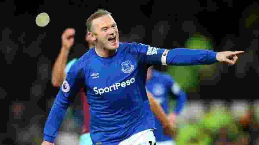 DC United não pagará pela aquisição dos direitos; Everton quer liberar para não pagar mais os salários -