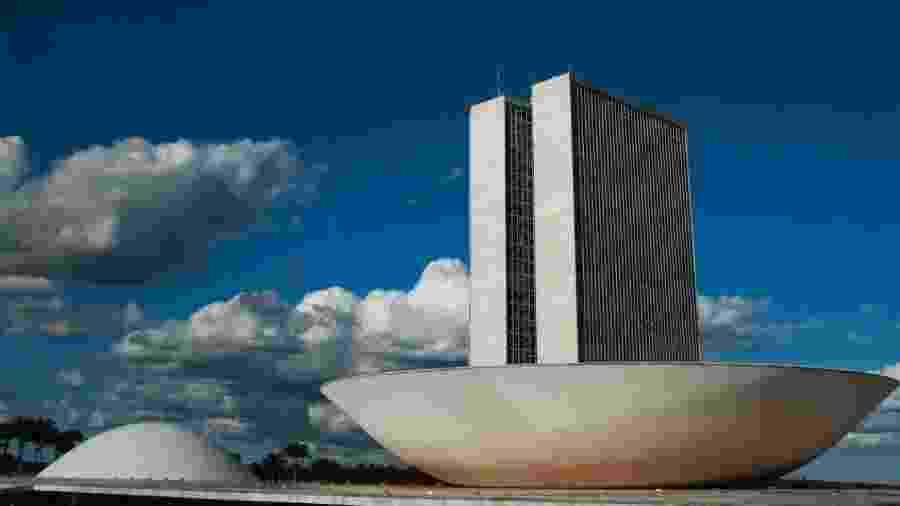 Senado aprova nova Lei das Falências -                                 Marcello Casal JrAgência Brasil