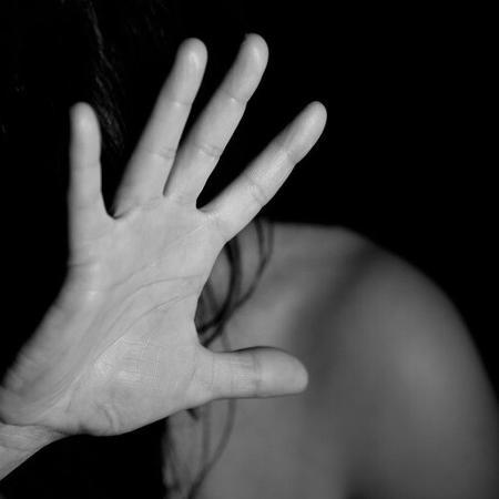 Casos de estupro aumentaram no estado do Rio de Janeiro nos cinco primeiros meses - Pixabay