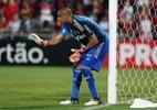 Rafael Ribeiro/Dia Esportivo/Estadão Conteúdo