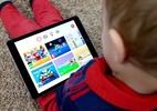 EUA investigam se YouTube está violando privacidade das crianças