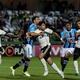 Grêmio abraça novo jeito de jogar e mergulha em 'terceira fase' no ano