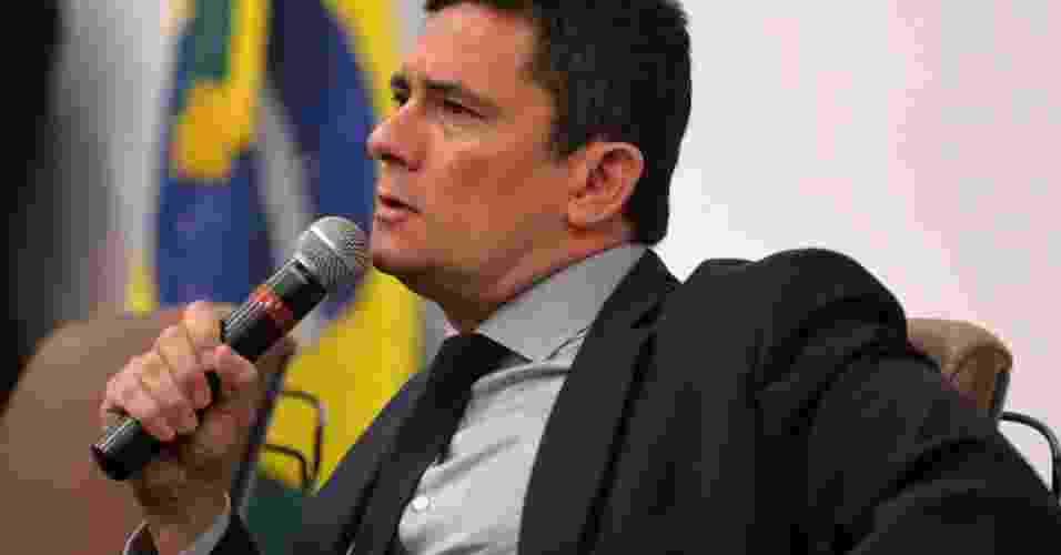 Isaac Medeiros/MJSP