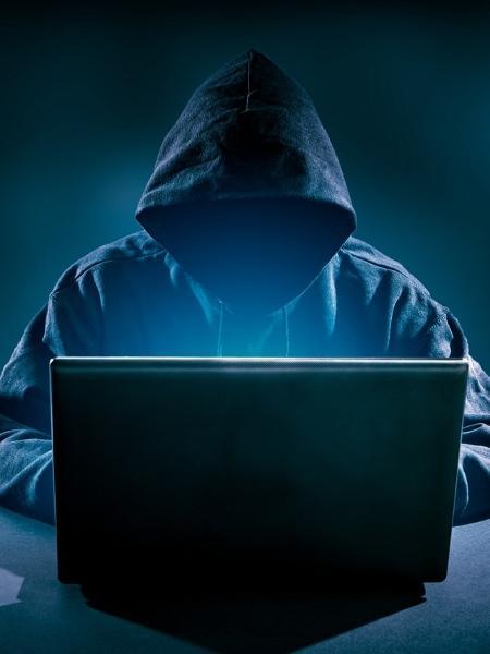 """""""Hacker sincero"""" volta a atacar e ridicularizar o DataSUS - Reprodução"""