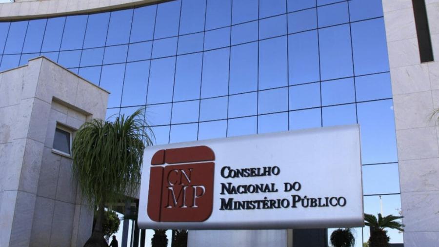 Conselho nacional do Ministério Público (Foto: CNMP/Reprodução) - Reprodução / Internet