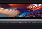 Apple faz recall de MacBooks Pro com risco de incêndio na bateria