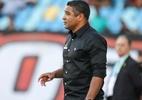 Solução caseira ou nome consolidado? Atlético-MG se divide por novo técnico - REUTERS/Ueslei Marcelino
