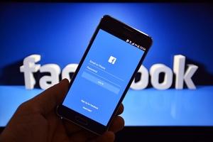 Facebook lança em SP centro para formar programadores e empreendedores (Foto: Zigg)