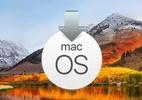 macOS | Apple libera desenvolvedores para atualizarem apps em fases na App Store (Foto: Canaltech)