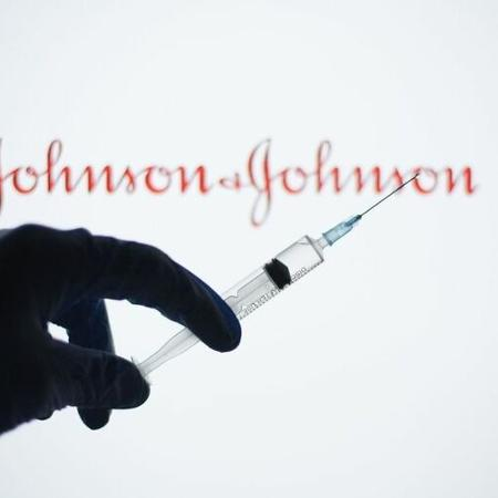 Janssen fará reunião dia 16 para pedir uso emergencial de vacina da J&J, diz Anvisa - Getty Images