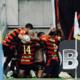 STJD arquiva pedido contra Sport, e clube não irá perder pontos no Brasileirão