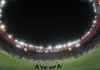 Gilvan de Souza/Fla Imagem