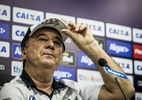 Flavio Hopp/Estadão Conteúdo