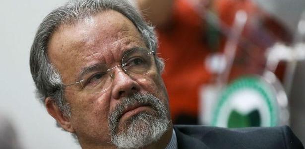 """""""As UPPs não alcançaram o que deveriam ter alcançado?, afirmou Jungmann - Foto: Marcelo Camargo/ABr"""