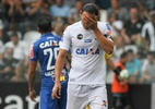 Derrota faz Santos igualar marca negativa de 2014 na Vila Belmiro