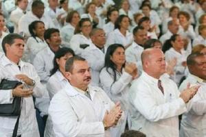 Foto: Sergio Lima / Agência Brasil