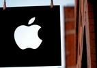 E se ao invés dos produtos você tivesse comprado ações da Apple? (Foto: Divulgação)