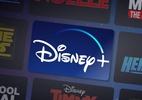 Disney+ (Fonte: Reprodução)