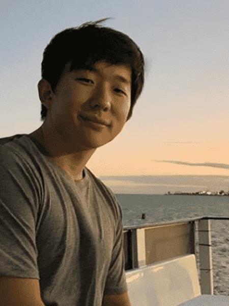 Pyong Lee - Foto: Reprodução/Instagram