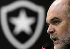 Vitor Silva/SSPress.