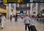 MP aprovada na Câmara reduz indenizações a passageiros de avião