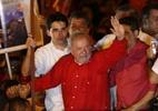 Julgamento de Lula é assunto em sites de jornais internacionais - Diego Nigro/JC Imagem