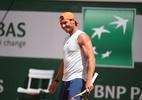 Roland Garros: confira a chave de simples masculina em 2019 - (Sem crédito)