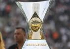 Brasileiro é liga mais valiosa das Américas mesmo maltratado por CBF - Lucas Figueiredo/CBF