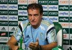 Após 3 a 3 em casa, Palmeiras define primeira meta para jogo no Mineirão