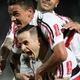 Santa Cruz mira vitória diante do Globo para se manter no G-4 da Série C