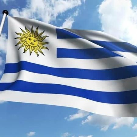 Teste laboratorial será preciso para estrangeiro entrar no Uruguai - Shutterstock