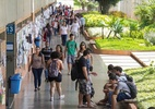 ?Difícil prever até que mês as universidades vão funcionar? diz reitor