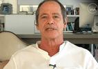 """""""Política não se passa de pai para filho"""", diz Guel Arraes"""