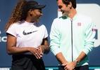 Miami Open 2019: Qual o valor da premiação em dinheiro para o campeão? - (Sem crédito)