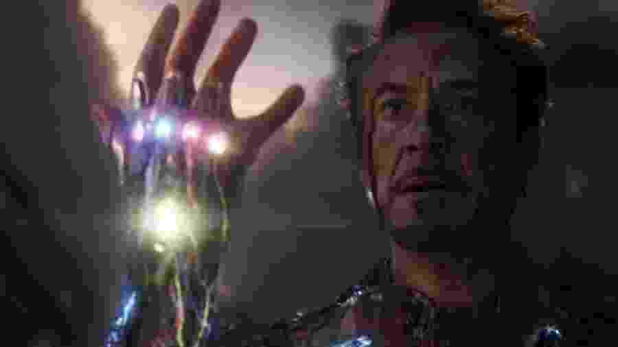 Ultimato não foi a 1a vez: Todas as vezes que a Marvel matou o Homem de Ferro -