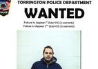 Fugitivo negocia rendição se seu cartaz de procurado tiver 15 mil curtidas