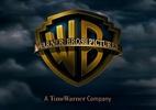 Streaming da Warner vai chegar somente em 2020, diz executivo (Foto: Canaltech)