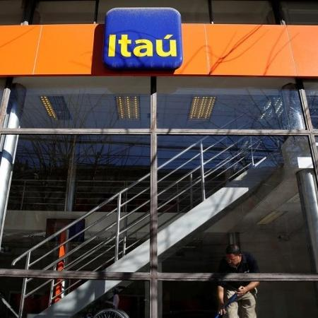 Para 2021, o banco Itaú buscará cortar custos e acelerar o crescimento -