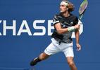Tsitsipas lidera corrida para o ATP Next Gen Finals; veja os 7 melhores - (Sem crédito)