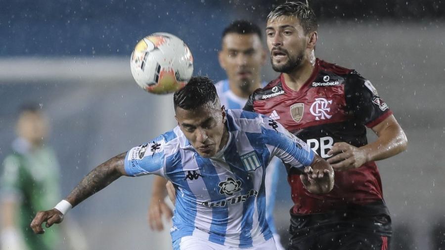 Saiba onde assistir os jogos da Libertadores