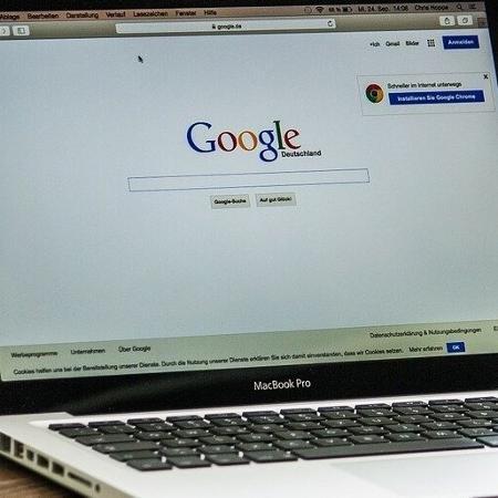 Lei que dá acesso gratuito de estudantes à internet vai à sanção - Pixabay