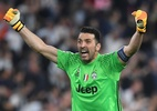 Alberto Lingria/Reuters