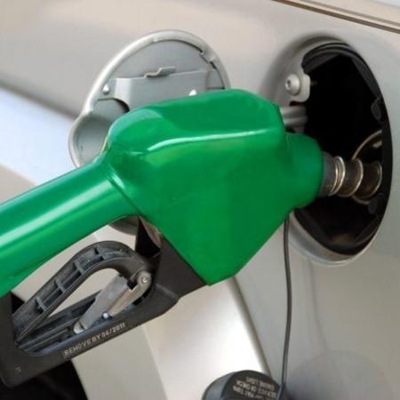 Brasil pode proibir venda de carros a gasolina e diesel em 2030 -