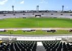 Rival do Galo recusou vender mando, mas joga por mais 4 meses de salário - Divulgação