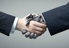 Centro de treinamento de robótica prepara profissionais para a era da automação (Foto: Reprodução)