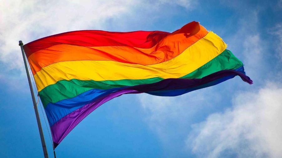 LGBT - Canaltech