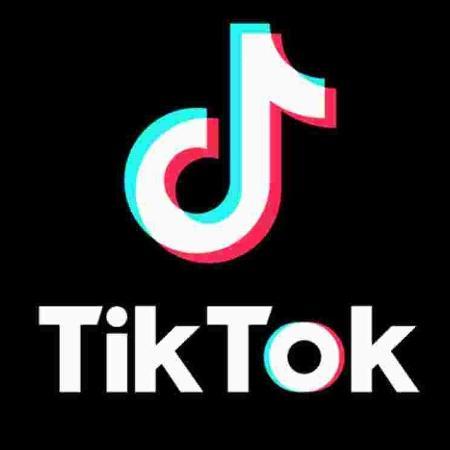 TikTok - Foto: Reprodução