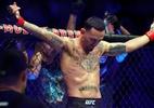 Saiba onde assistir ao UFC Fight Night: Max Holloway x Calvin Kattar