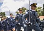 Concurso PM SP abre inscrições para aluno oficial - Divulgação